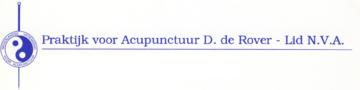 Acupunctuur Dokkum